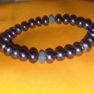 Jewelry - Pearls??But of Quartz!!